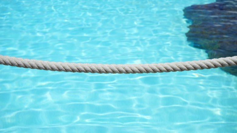 rope lina